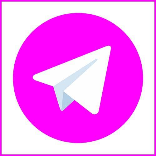 کانال تلگرام تاروس